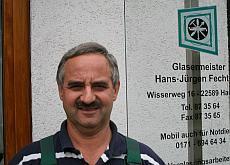 Glaserei Fechtner - Ihre Glaserei für den Hamburger Westen, die Elbvororte und den Kreis Pinneberg